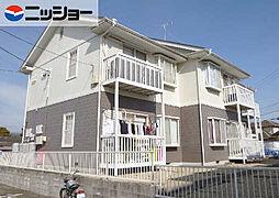 福地駅 4.0万円