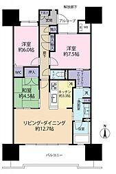 いわき駅 3,150万円