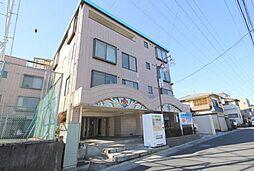 東大宮駅 2.7万円