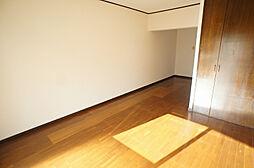 ロイヤルハイツ和白[3階]の間取り