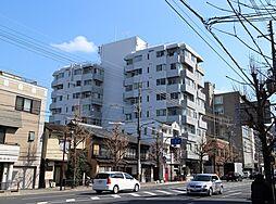メタボ岡崎[0505号室]の外観