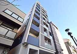 J-cube KOBE[7階]の外観