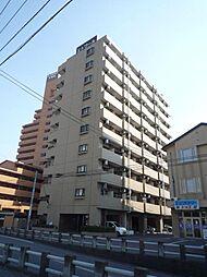 宇都宮駅 2.4万円