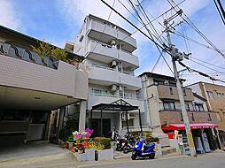 鳥居前駅 2.3万円