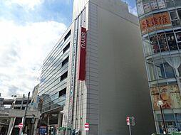 [一戸建] 神奈川県相模原市南区若松6丁目 の賃貸【/】の外観