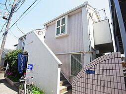 柏駅 2.0万円