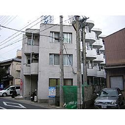 八幡駅 1.5万円