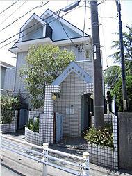 茅ヶ崎駅 3.6万円