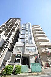 Osaka Metro千日前線 阿波座駅 徒歩5分の賃貸アパート