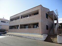 宇島駅 4.1万円