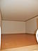 その他,1K,面積21.5m2,賃料6.0万円,JR東海道本線 川崎駅 バス10分 大島四ツ角下車 徒歩2分,JR南武線 浜川崎駅 徒歩19分,神奈川県川崎市川崎区浜町3丁目7-15