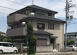 6LDKの2世帯住宅