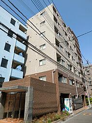 下落合駅 8.7万円