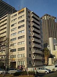 京阪電鉄中之島線 中之島駅 徒歩2分の賃貸事務所