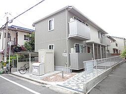 宇品3丁目駅 5.7万円