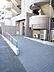 周辺,3LDK,面積65.02m2,賃料10.4万円,相鉄いずみ野線 いずみ中央駅 徒歩3分,横浜市営地下鉄ブルーライン 立場駅 徒歩13分,神奈川県横浜市泉区和泉中央北4丁目30-7
