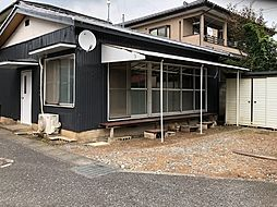 小山駅 4.6万円