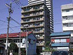 エスポワール志賀本通[6階]の外観