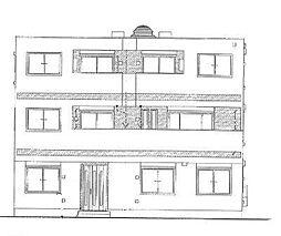 牡丹Sマンション[102号室号室]の外観