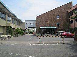 安八町立登龍中学校 2368m