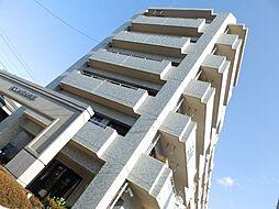 エクレール博多南II[1階]の外観
