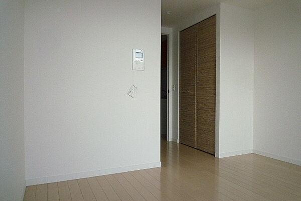 N.S.ZEAL大曽根の室内