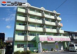 浄水駅 2.5万円