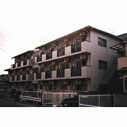 サンハイツイシハラ[0301号室]の外観