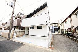 一戸建て(蘇我駅から徒歩18分、91.71m²、2,980万円)
