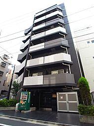 両国駅 7.7万円