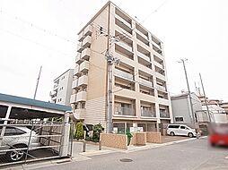 神戸市長田区御蔵通5丁目