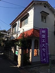 東大阪市中小阪新築一戸建てプラン