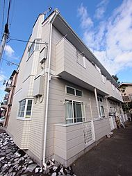 河原町駅 3.5万円