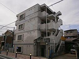 かしわ台駅 3.1万円
