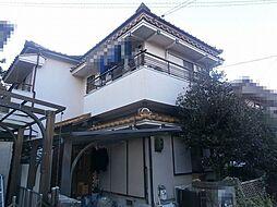 生駒市西松ケ丘