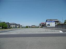 (岡本住建)solar eco town第14本田