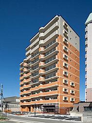 戸畑駅 4.7万円