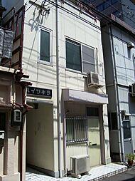 三ノ宮駅 4.3万円