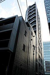 JR山手線 新宿駅 徒歩7分の賃貸マンション