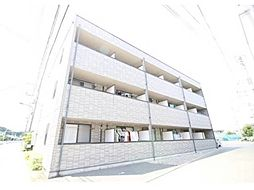 アンプルール フェール M2[2階]の外観