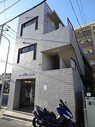 稲毛海岸駅 4.5万円