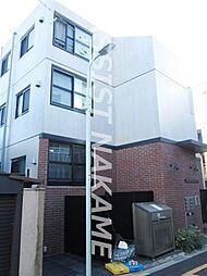 FACTORY NAKAMEGURO