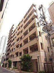 東京メトロ丸ノ内線 銀座駅 徒歩6分の賃貸マンション