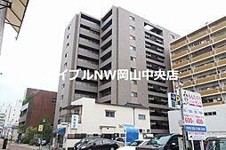 岡山駅 7.0万円