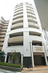 セレッソコート加古川ステーションアベニュー[306号室]の外観