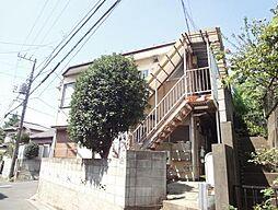 三鷹駅 4.5万円