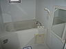 風呂,3DK,面積55.07m2,賃料5.7万円,,,福岡県久留米市合川町