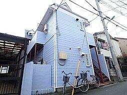 板橋本町駅 4.5万円