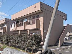赤塚駅 3.2万円