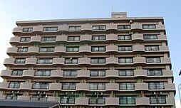 トーカンマンション大分県庁東[508号室]の外観